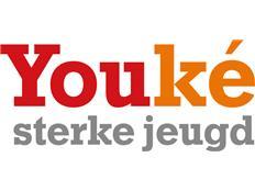 youke