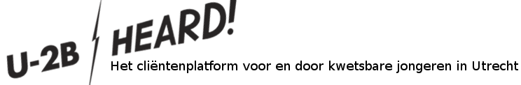 logotagtrans1