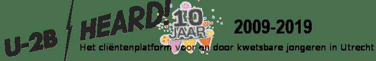 logotagtrans10jaar